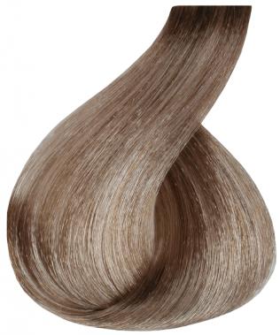 Vopsea profesionala permanenta Cece of sweden 125 ml nr. 9/27 – blond perlat deschis /pearl light blond